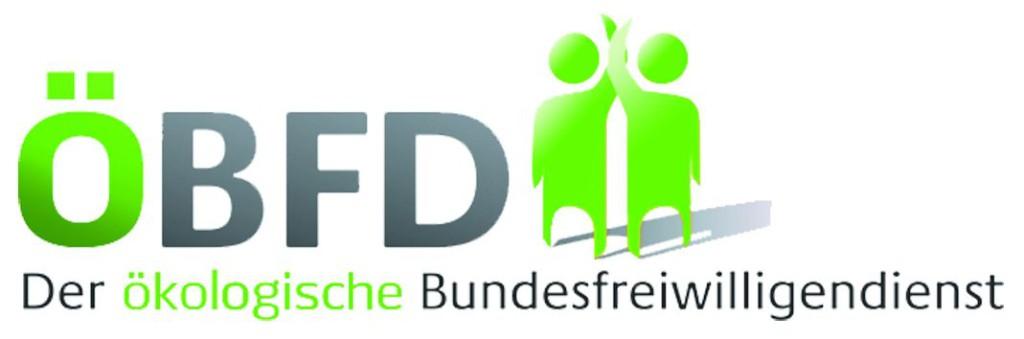 Logo_ÖBFD_Farbe